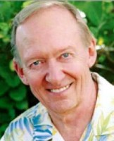 Dr. Robert Whiting