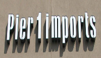 Pier 1 Imports opens Hilo store