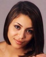 Sabrina Nakaima