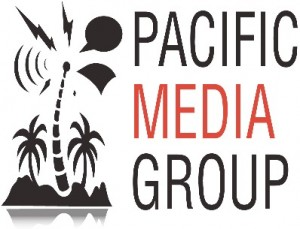 Pacific-Media-Group-Logo