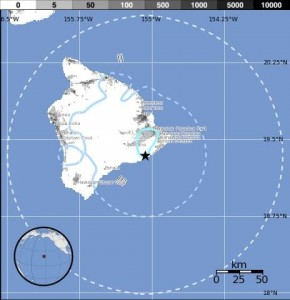 20130105_quake-pager-map