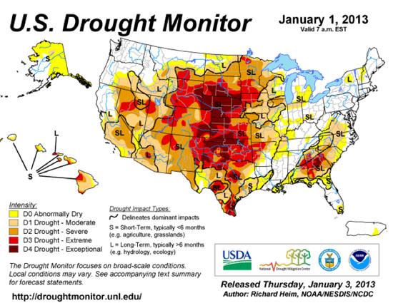 (Image courtesy of USDA)