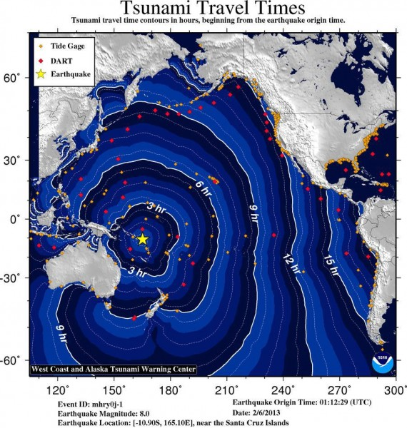 20130205_tsunami-travel-map