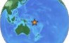 20130207_quake-santa-cruz-islands