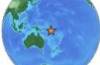 20130208_quake-santa-cruz-islands