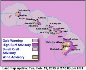 20130219_advisory-map