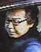 Hiromichi Yoshino