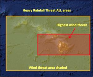 (Photo courtesy of National Weather Service)