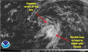 (Image courtesy of NOAA)