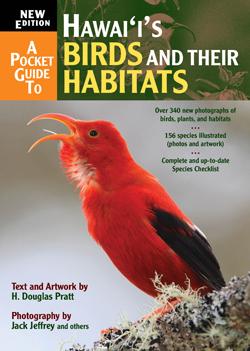 PocketGuideBirds