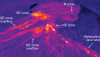 20131127_usgs-puuoo-thermal-aerial-t