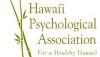HawaiiPsychologicalAssocBug