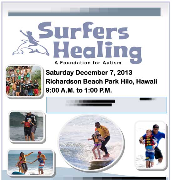 SurfersHealingFlyer201312