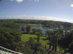 Wailoa River State Recreation Area. File Photo.