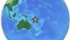 20140101_quake-vanuatu