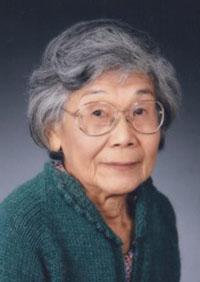 Emi Wakayama