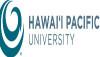 HawaiiPacificUniversityBug