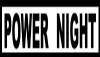 PowerNightBug