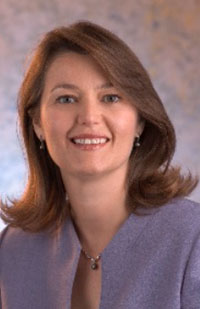 Rhonda Kavanagh