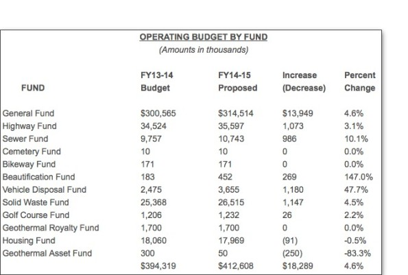 03-Budget-Fund