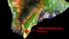 1868-quake-map-hawaii-island-t