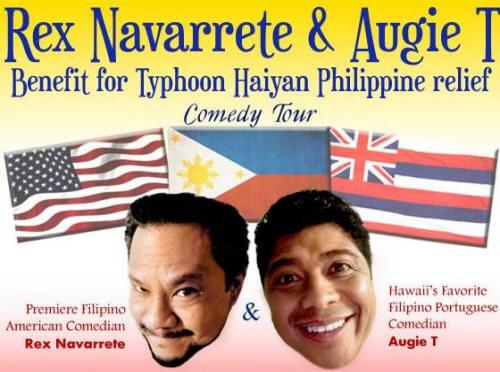 AugieT_Rex_Navarette_Comedy_Tour
