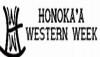 HonokaaWesternWeekBug