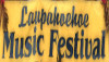 LaupahoehoeMusicFestivalBug