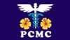 pcmc-bug