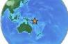 20140412_quake-solomon-islands