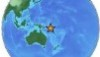 20140413_quake-solomon-islands
