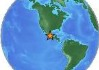 20140418_quake-mexico