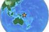 20140419_quake-papua-new-guinea