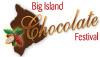 BigIslandChocolateFestivalBug