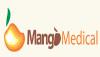 MangoMedicalBug