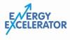 EnergyExceleratorBug