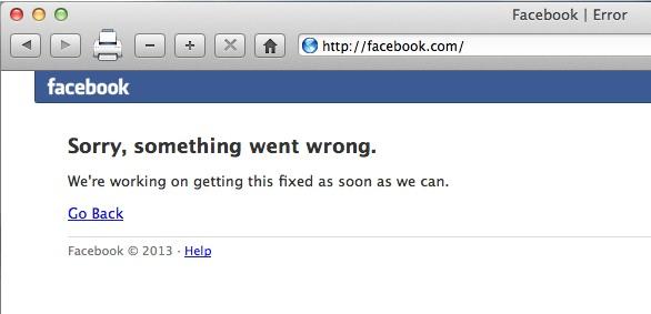 20140618_facebook-down