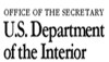 DepartmentInteriorBug
