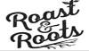 RoastnRootsBug
