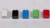 Gemini USB A/C Power Adaptors/Chargers