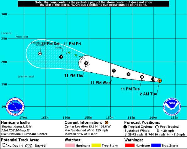 20140805_0200PDT.Hurricane-Iselle-track