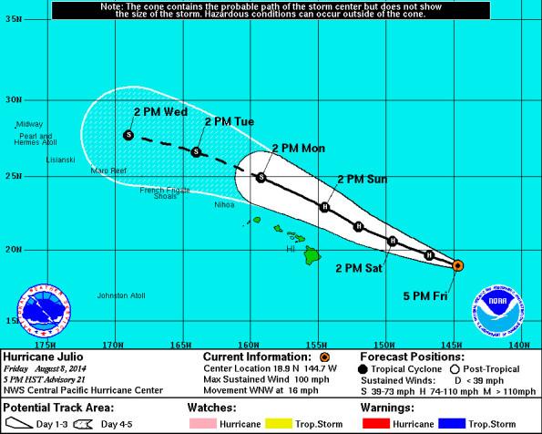 20140808-1700HST-Hurricane-Julio