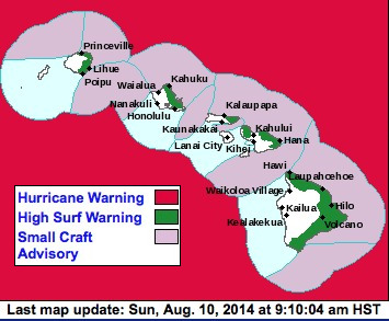 20140810-0910-nws-map