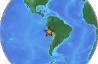 20140824_quake-peru