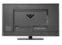 VIZIO TV Back