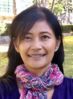 Helena Manzano