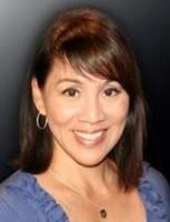 Jodi Leong