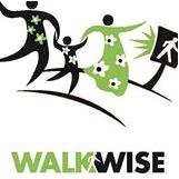 walkwise-logo