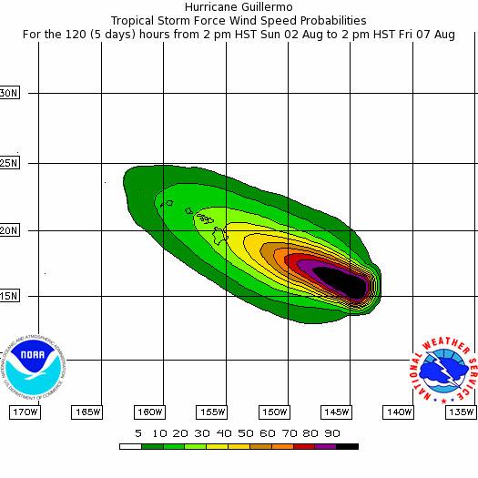 20150802-1400HST-Hurricane-Guillermo-39mph-wind