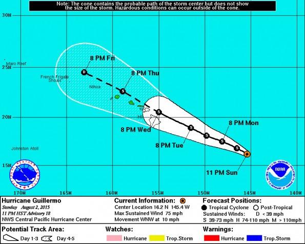 20150802-2300HST-Hurricane-Guillermo-track